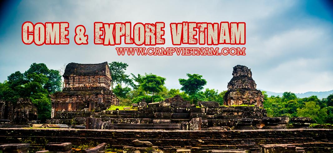 Camp Vietnam