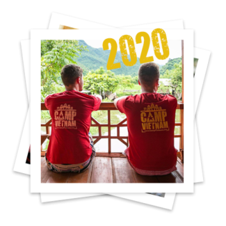 camp-vietnam-2020
