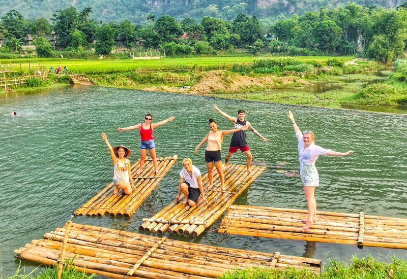 camp-vietnam-1-19.jpg