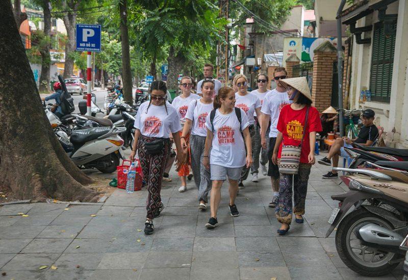 camp-vietnam-2-1