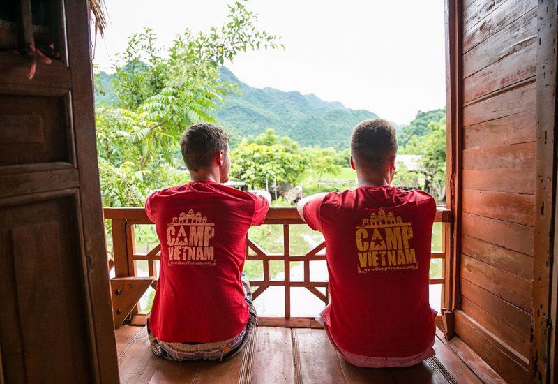 camp-vietnam-2-15.jpg