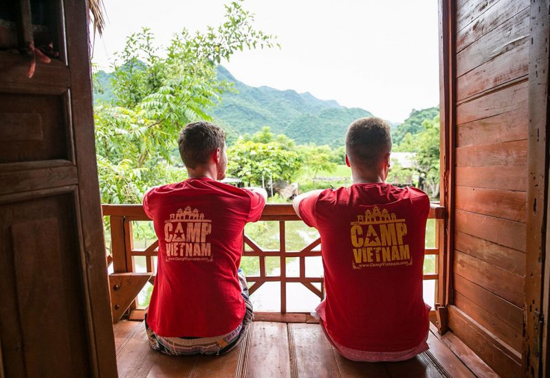 camp-vietnam-2-15