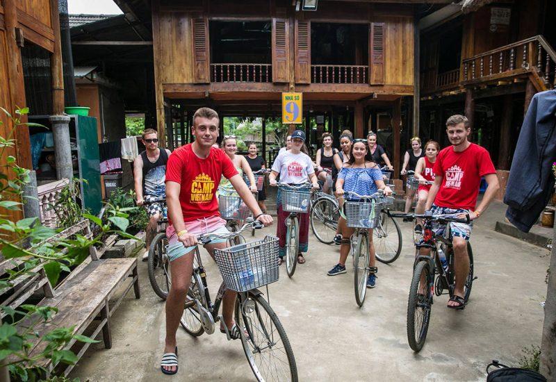camp-vietnam-2-16