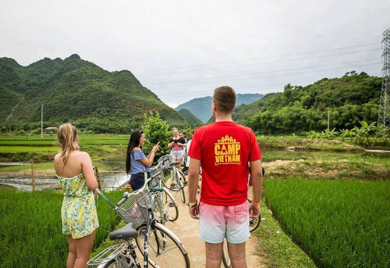 camp-vietnam-2-17.jpg