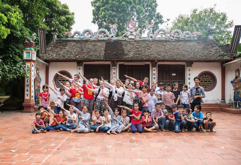 camp-vietnam-2-29.jpg
