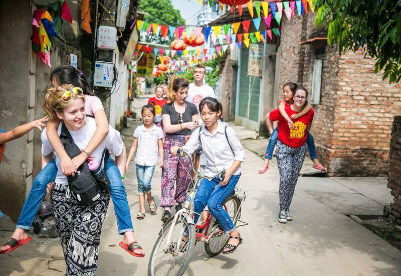 camp-vietnam-2-31.jpg