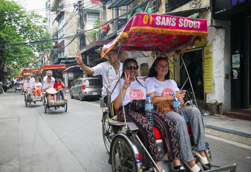 camp-vietnam-2-7.jpg