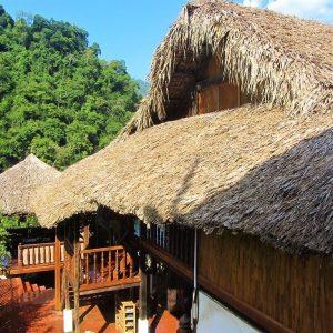 camp-vietnam-accommodation4.jpg