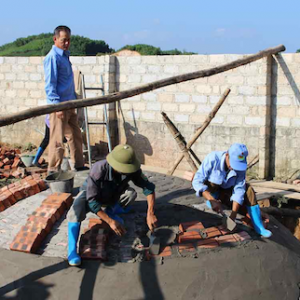 vietnam-biogas.png